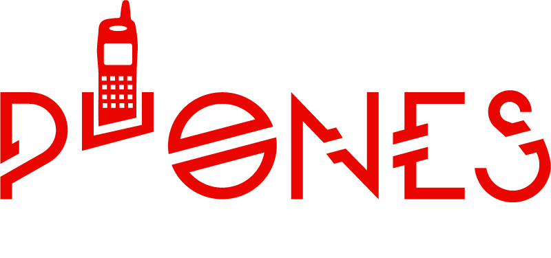 PhonesDirect.ca