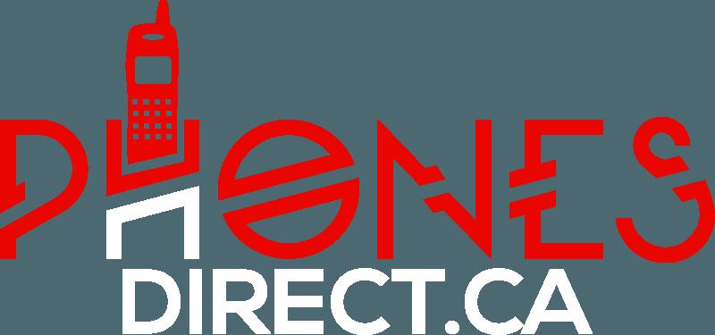PhonesDirect.ca
