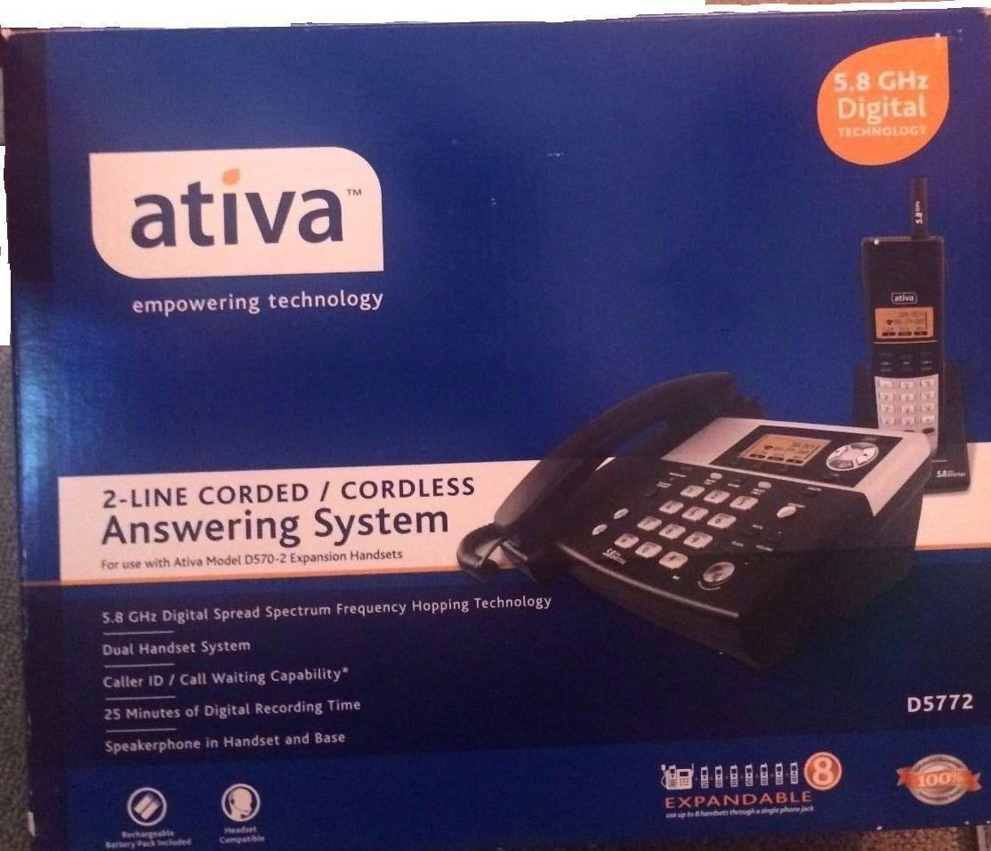 Ativa At Mc600 Manual Transmission - packlivin on